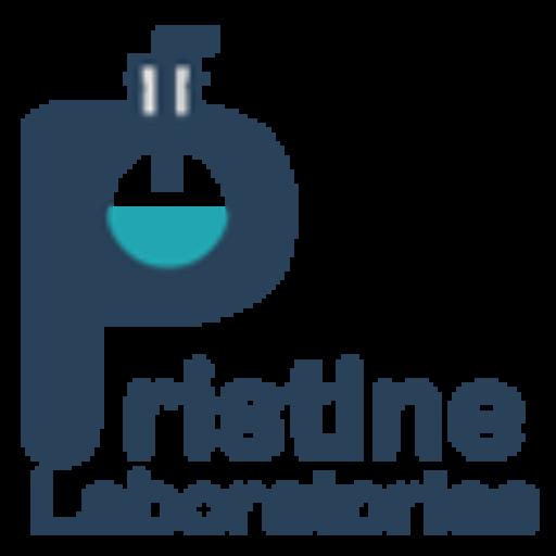Pristine Laboratories